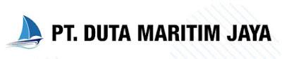 LOKER SUPERVISOR PT DUTA MARITIM JAYA PALEMBANG SEPTEMBER 2020