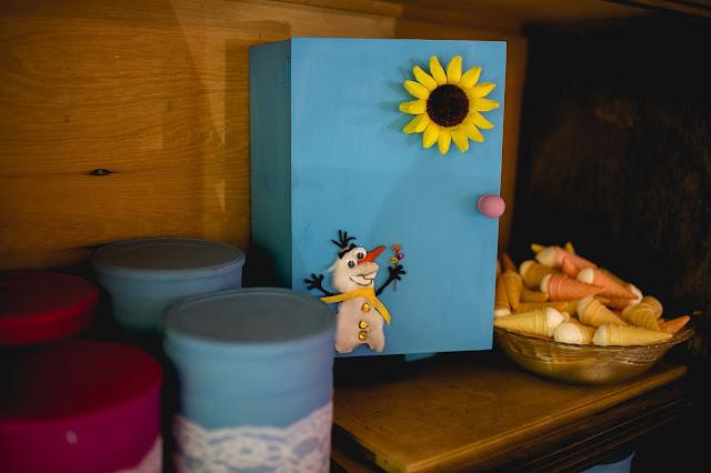 Frozen, aniversário, releitura, decoração, diy, faça você mesma, inspirações, tema frozen, ideia criativas, guarda roupas