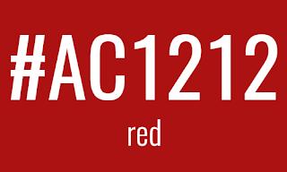 """Búsqueda del término """"Red"""" en Colorize."""