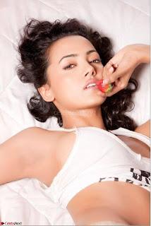 Anjali Gupta Portfolio Spicy Pics 02.jpg