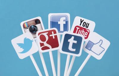 Tự học marketing online hiệu quả