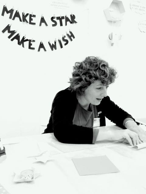 Florence creativity novembre 2016 il racconto