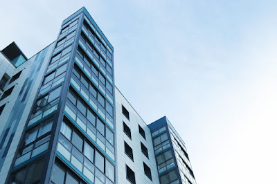 Steven Taylor Taylor Equities on 3 Different Ways to Invest in Apartment Complexes