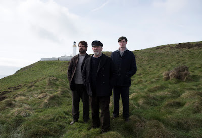 The Vanishing Keepers Gerard Butler Peter Mullan Connor Swindells Image 1