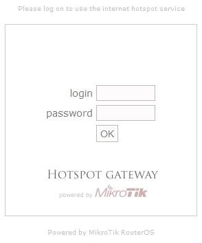 VPN Sebagai Solusi Mobile Legend dengan Koneksi Indihome