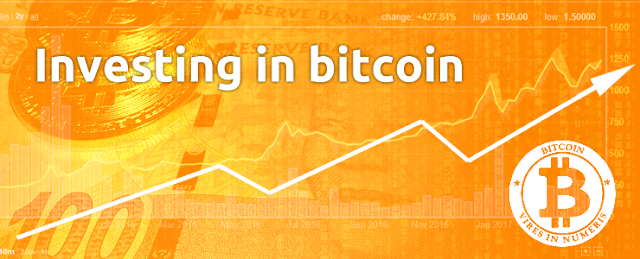Program pelaburan yang boleh di percayai untuk menggandakan bitcoin