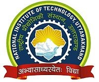NIT Uttarakhand Jobs,latest govt jobs,govt jobs,Non-Teaching jobs