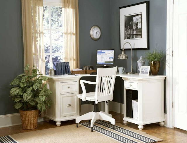 buy discount home office furniture Grand Rapids for sale