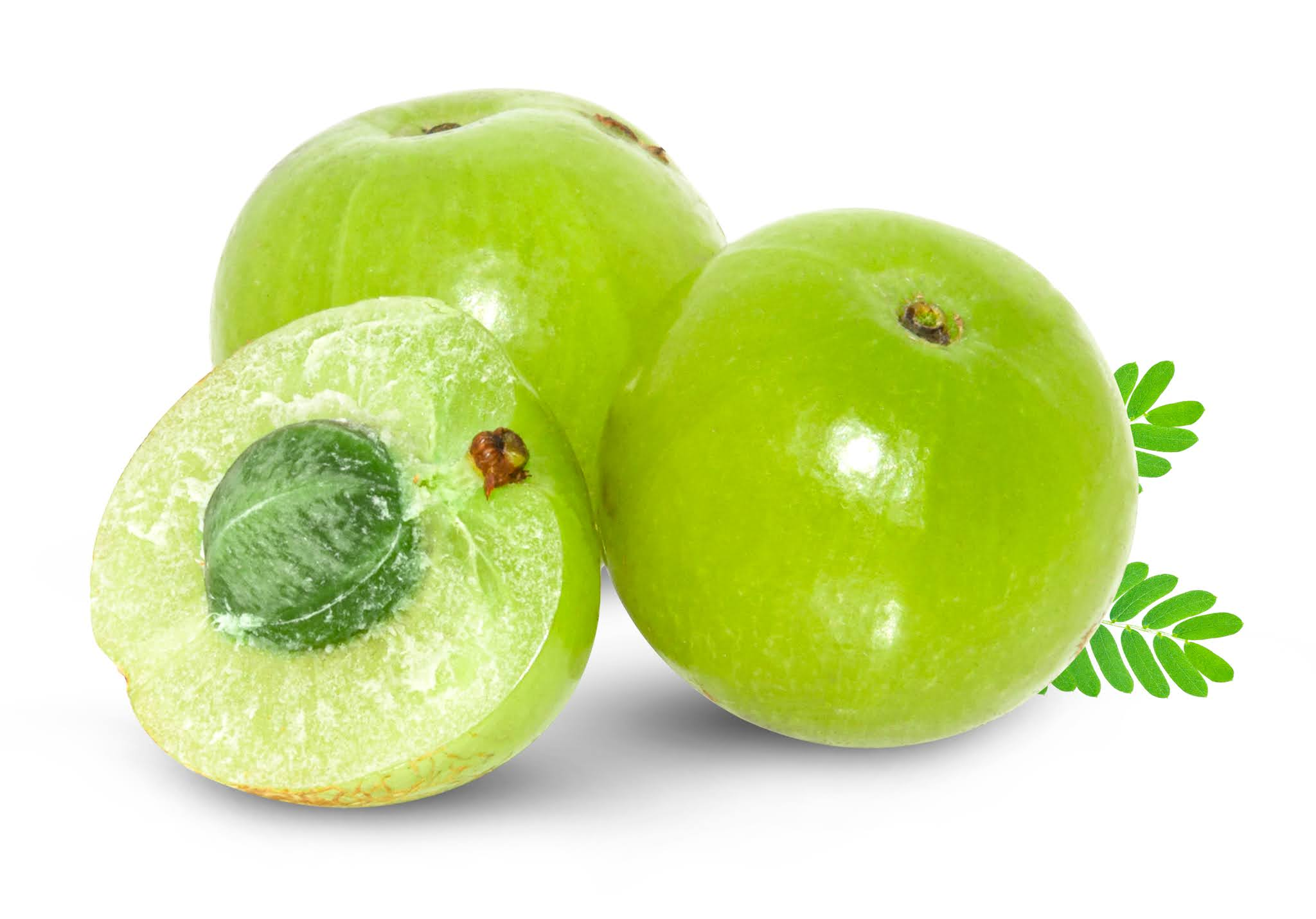 reduce acidity problem naturally at home by Amla