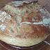 Döküm Tencerede ev ekmeği, hem hesaplı, hem sağlıklı deneyin derim.