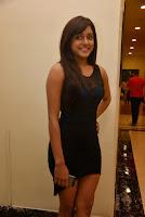 HeyAndhra Vithika Sheru Latest Sizzling Photos HeyAndhra.com