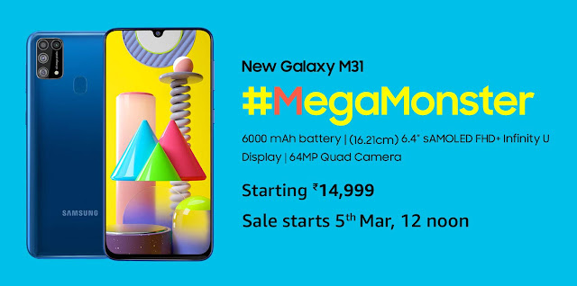 samsung m31 price samsung m31 specifications samsung m31 features samsung m31 vs m30s samsung m31 review samsung m31 amazon samsung m31 128gb price in india samsung m31 antutu samsung m31 antutu score samsung m31 amazon price samsung m31 all details samsung m31 accessories samsung m31 amazon quiz answers samsung m31 and m51 samsung m31 antutu benchmark samsung m31 all features samsung m31 buy samsung m31 buy online samsung m31 battery samsung m31 black samsung m31 booking samsung m31 benchmark samsung m31 body samsung m31 blue samsung m31 back cover