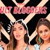 Promoção Vult Bloggers - Concorra a 1 Ano de Recebidos!