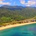 10 Pantai Pulau Perlancongan Tercantik Di Malaysia Mesti Libur..!!!