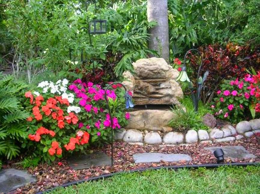 ideias jardins pequenos : ideias jardins pequenos:aqui temos algumas ideias de jardins pequenos que com certeza irão