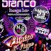 Ninico el Negro Percusión & Light Show | 23feb
