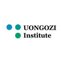 Job Opportunity at UONGOZI Institute, Communications Intern