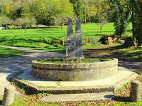Binans -Fontaine 2