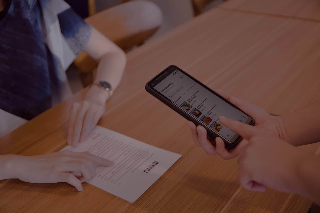 alat kasir android penyelamat bisnis