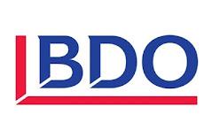 شركة BDO – وظيفة شاغرة