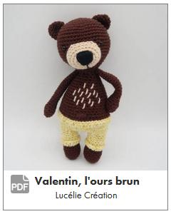 https://www.makerist.fr/patterns/amigurumi-ours-au-crochet-valentin-l-ours-brun