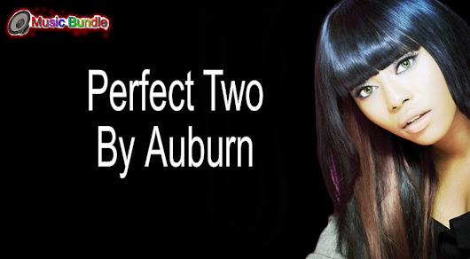 Perfect Two By Auburn