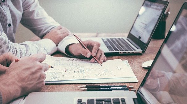 8 Cara Memulai Bisnis Online Dengan Mudah