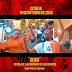 Hot Blaze - Deixa ft. Dj Drkapa & Dj Lelo Santos (2020) [Download]