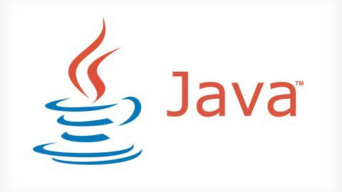 The Complete Java Programmer: From Scratch to Advanced [Free Online Course] - TechCracked