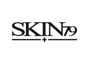 http://skin79-sklep.pl