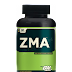Optimum Nutrition ZMA 90 Capsule