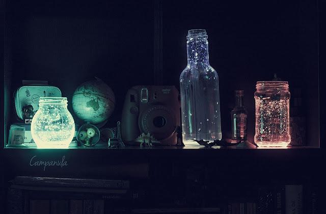 luce-lampade-arredo-design