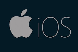 Cara Menggunakan 'Separation Alerts' di iOS 15 sehingga