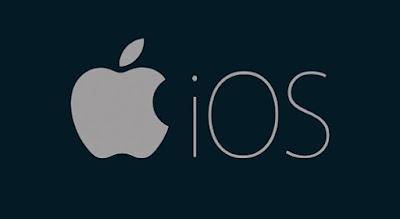 Cara Menggunakan ''Separation Alerts'' di iOS 15