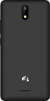volte smartphone under 5000