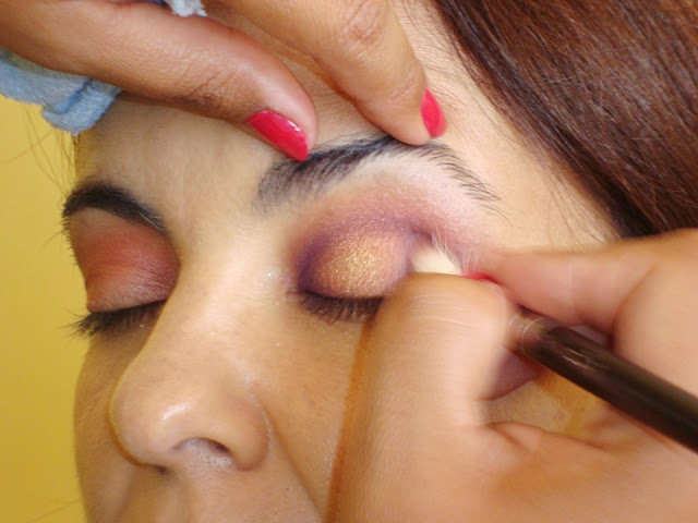 MAKE_UP_ICEGIRL_VENTURA_OBEBLOG_03
