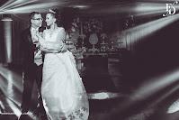 casamento realizado na igreja nossa senhora da assunção capelinha da assunção na zona sul de porto alegre e festa e recepção no salão dos espelhos do clube do comércio no centro de porto alegre rua da praia rua dos andradas com decoração simples por fernanda dutra eventos organizadora de eventos assessora de eventos em porto alegre