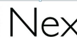 My Technical Works: Nexus Rest API