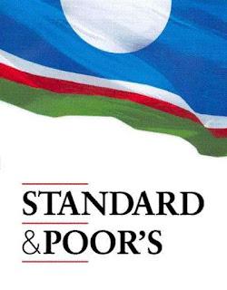 Международное агенство повысило кредитный рейтинг Республики Саха (Якутия)