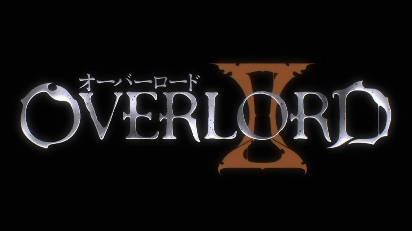 Overlord II Opening HD