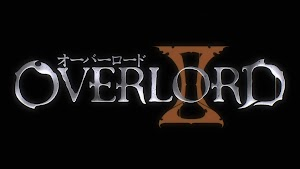 """Overlord II Opening - """"GO CRY GO"""" by OxT"""
