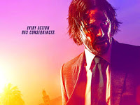 Download John Wick: Chapter 3 - Parabellum (2019) 720p Sub Indonesia
