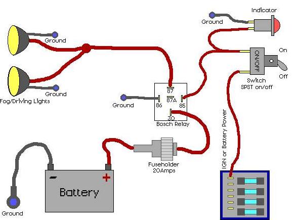 cara wiring lampu kereta eeu schullieder de u2022 rh eeu schullieder de