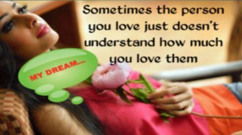 Broken Heart Status Images, Heart Broken Status For Boyfriend and Heart Broken Status In English for Girlfriend