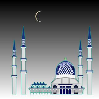 لن تصدق كيف أتقنا حفظ القرآن