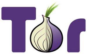 Tor Browser Bundle 7.5.3