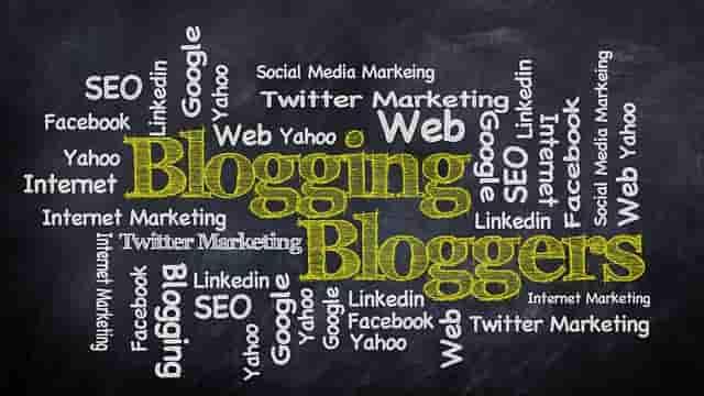 Blogging kya hai ?2020 Mein Blog kaise banaye ?