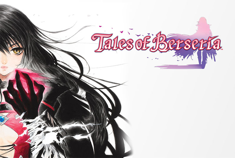 Tales Of Berseria How To Get To Normin Island