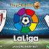 Prediksi Athletic Bilbao vs Eibar