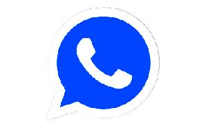 WhatsApp Plus + APK Download Latest Versions